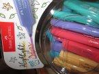 Faber-Castell Pisaki na tekstylia, do tkanin, na tkaniny