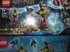 Lego Harry Potter, 75945, klocki Lego Harry Potter, 75945, klocki