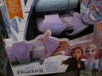 Frozen 2, Kraina lodu 2, Lodowy rękaw, Zbiornik z lodem, Spray, zabawka, zabawki