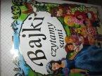 Książeczki dla dzieci, bajki i inne, książka, książki Książeczki dla dzieci, bajki i inne, książka, książki