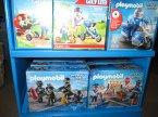 Playmobil, 5573, 70284, 6876, 9355, 6878, zabawki, klocki Playmobil, 5573, 70284, 6876, 9355, 6878, zabawki, klocki