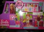 Lalka Barbie, Różne, Samochód barbie i inne zestawy i lalki Barbie