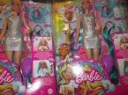 Lalka Barbie, Różne, Samochód barbie i inne zestawy i lalki Barbie Lalka Barbie, Różne, Samochód barbie i inne zestawy i lalki Barbie