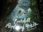 Gra Everdell Perłowy Potok, Gry