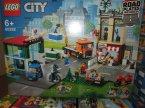 Lego City, 60292 Centrum miasta, klocki