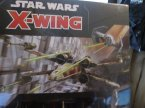 Gra Star Wars X-Wing, Gry, Star Wars