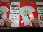 Centropen Textile Marker, Markery na tekstylia, tkaniny, ubrania Centropen Textile Marker, Markery na tekstylia, tkaniny, ubrania