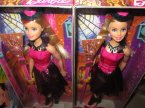 Barbie, Lalka, Lalki, Czarodziejka