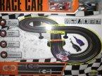 Race Car, Samochodziki, Tor samochodowy, Tory wyścigowe, Tor wyścigowy