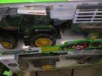 Zdalnie sterowany Traktor, Farm Traktor, Zdalnie sterowane traktory, rolnik, farma, maszyna rolnicza, maszyny rolnicze, Traktory