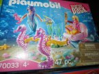 Playmobil Starter Pack, 70036, 70035, 70033, 70036, 70034, klocki, zabawki