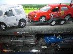 Samochody zabawki, Modele Mondo Motors, zabawka, zabawki, auto, auta, pojazd, pojazdy, samochód, samochody