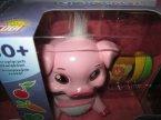Zabawka wydająca dźwięki, zabawki dla dzieci Zabawka wydająca dźwięki, zabawki dla dzieci