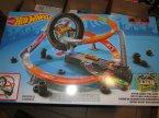 Hot Wheels, Tory samochodowe, Track Builder