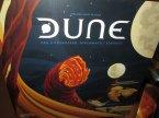 Gra Dune, Gry, Podbój, Dyplomacja, Zdrada