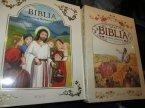 Boblia rodzinna dla młodzieży, dzieci, Biblia Boblia rodzinna dla młodzieży, dzieci, Biblia