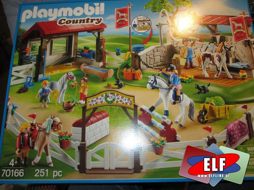 Playmobil, 70460, 70306, 70166, 70189, 70445, 70443, 70444, 70446, 70442, 70441, 70376, klocki