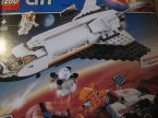Lego City, 60230, 60226, klocki