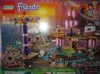 Lego Friends, 41375 Piracka przygoda w Heartlake, klocki