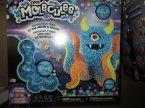 Molecules, ORB, kreatywne plastyczne zabawki, zabawka kreatywna, plastyczna