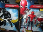 Marvel Spider-Man, Figurka, Figurki, Spiderman, E4117, E4116 i inne