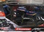 Carrera RC, Samochód zdalnie s terowany, pojazdy zdalnie sterowane, pojazd, samochód