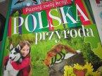 Różne książeczki i książki dla dzieci, Książka edukacyjna, Książki edukacyjne