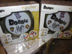 Dobble, Harry Potter, HarryPotter, Gra, Gry Dobble, Harry Potter, HarryPotter, Gra, Gry