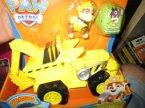 Psi Patrol, Paw Patrol, Dino Rescue, Rex i inne zabawki