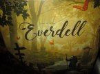 Gra Everdell, Gry