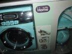 Pralka, Zabawa w dom, pranie, sprzątanie, zabawka, zabawki, Pralki zabawkowe