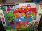 Dumel Discovery, Odkrywcza Farma, Odkrywczy Domek, Arka Noego i inne zabawki, zabawka edukacyjna