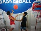 Basketball, Kosz do koszykówki, Zestaw sportowy, Zestawy sportowe, Kosze do gry w kosza Basketball, Kosz do koszykówki, Zestaw sportowy, Zestawy sportowe, Kosze do gry w kosza
