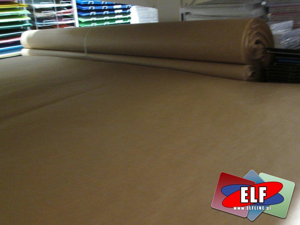 Papier pakowy, szary, papiery pakowe, papiernicze