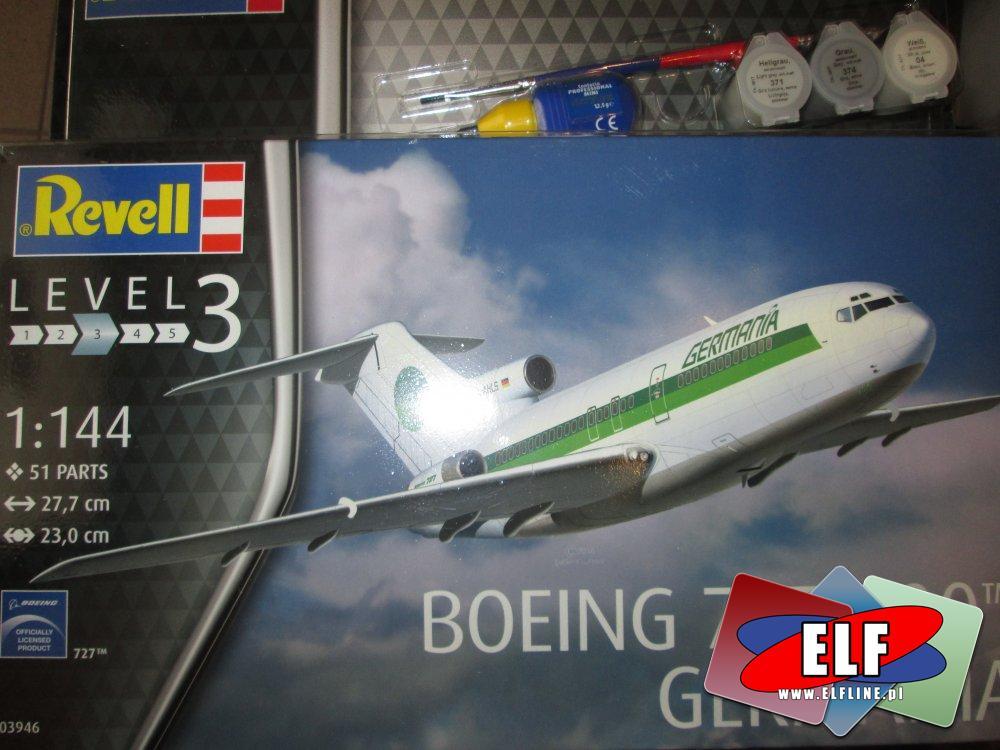 Model do sklejania, Modele sklejane, Boeing, F-14A, MI-24D, McLaren, Porsche i wiele innych modeli