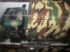 Military Series, zabawki wojskowe, helikopter, samochód i inne wojskowe zabawki