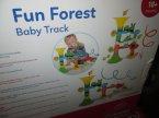 Baby Clementoni, Fun Forest, Zabawny las