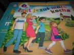 Podręcznik do religii dla dziecka sześcioletniego, Podręczniki Podręcznik do religii dla dziecka sześcioletniego, Podręczniki
