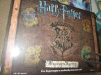 Gra Harry Potter, Hogwarts Battle, Gry Gra Harry Potter, Hogwarts Battle, Gry