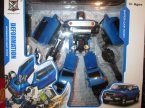 Transformers, Rescue Bots Academy, zabawka, zabawki