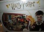 Puzzle, Harry Potter