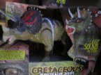 Dinozaur Ages, Era dinozaurów, Dinozaury, Figurka, Figurki, Zabawka dinozaura, Zabawki dinozaury, Dinozaur