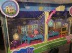 Peppa Play House, Świnka Peppa, domek zabaw