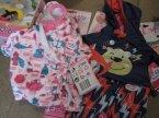 Baby Born, Buciki, Ubranka i inne akcesoria dla lalek