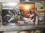 Playmobil Dino Rise, 70628, 70627, 70624, 70629, 70693, klocki Playmobil Dino Rise, 70628, 70627, 70624, 70629, 70693, klocki