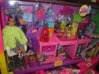 Barbie Extra, Lalki, Lalka, Różne zestawy