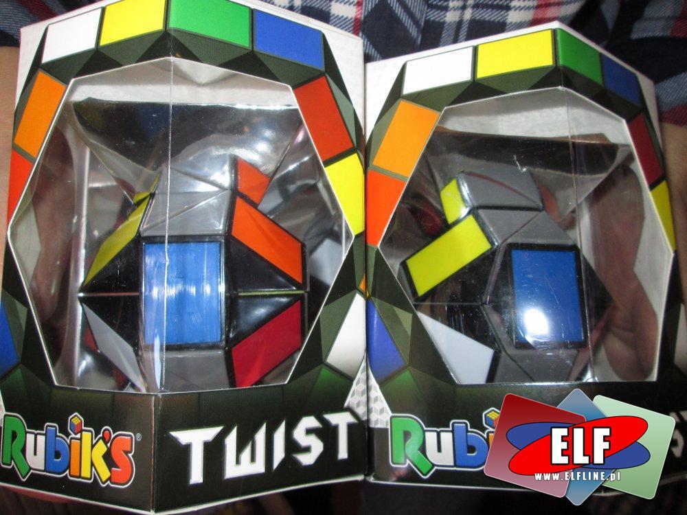 Rubik s, kostka rubika, rubbika, kostki, zabawka, zabawki, łamigłówka, łamigłówki