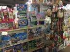 Masza, Hot Wheels, Świnka Peppa i inne zabawki