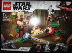 Lego StarWars, 75238 Bitwa na Endorze, klocki Star Wars Lego StarWars, 75238 Bitwa na Endorze, klocki Star Wars