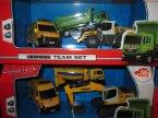 Maszyny budowlane, Liebherr, samochody, zabawki Maszyny budowlane, Liebherr, samochody, zabawki